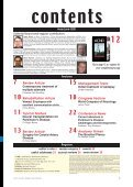 World Congress of Neurology - ACNR - Page 3