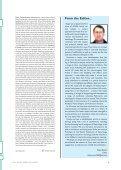 World Congress of Neurology - ACNR - Page 5
