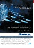 World Congress of Neurology - ACNR - Page 6