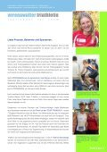 verena walter triathletin - Seite 2
