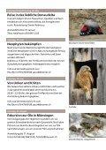 Jahresprogramm NVB 2013 - Natur- und Vogelschutz Burgdorf - Seite 3