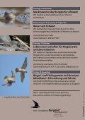 Jahresprogramm NVB 2013 - Natur- und Vogelschutz Burgdorf - Seite 4