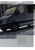 Lo Sprinter - Page 3