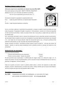 Gebrauchsanleitung - Mesto - Page 4
