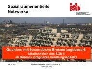 Integrierte Projekte - Bundeskongress-sgb2.de
