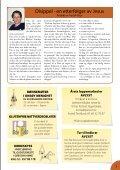 MENIGHETSBLAD - Mediamannen - Page 3