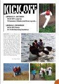 MENIGHETSBLAD - Mediamannen - Page 5