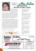 MENIGHETSBLAD - Mediamannen - Page 6