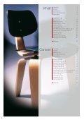 WILDE+SPIETH Klassiker (2,0 MB) - Seite 2