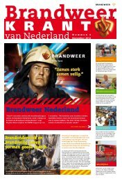 Brandweerkrant van Nederland, november 2012.pdf