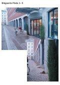 Stemningsbilleder af 2006-PLANTEAKTION - Page 7