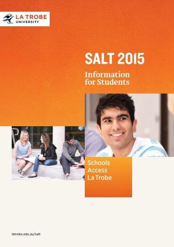 31765-FSC-SALT-Students-A5-brochure-updates-July-14-FA-2