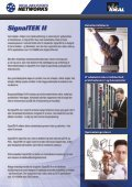 SignalTEK II - Ideal Industries - Page 4