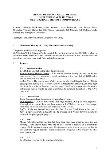 DD Form 882, Report of Inventions and Subcontracts, July 2005