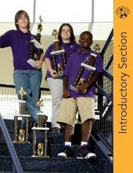 2011 (2 of 4) - Cincinnati Public Schools
