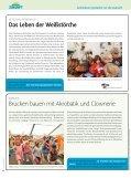 Lausitz - Seite 2
