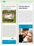 Lausitz - Seite 4