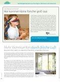 Lausitz - Seite 6