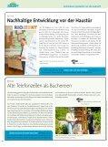 Steglitz-Zehlen- dorfund Potsdam - Page 2