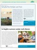 Steglitz-Zehlen- dorfund Potsdam - Page 3