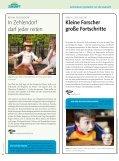 Steglitz-Zehlen- dorfund Potsdam - Page 4