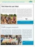 Steglitz-Zehlen- dorfund Potsdam - Page 5