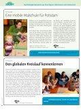 Steglitz-Zehlen- dorfund Potsdam - Page 6