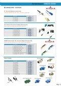 Fibra Optica CATALOGO - J-TEC - Page 5
