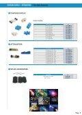 Fibra Optica CATALOGO - J-TEC - Page 6