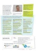 Webversion der Eulenpost, Ausgabe 3 - Grundschule am Schäfersee - Seite 2