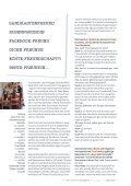 Webversion der Eulenpost, Ausgabe 3 - Grundschule am Schäfersee - Seite 4