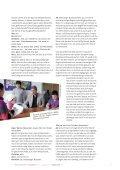 Webversion der Eulenpost, Ausgabe 3 - Grundschule am Schäfersee - Seite 7