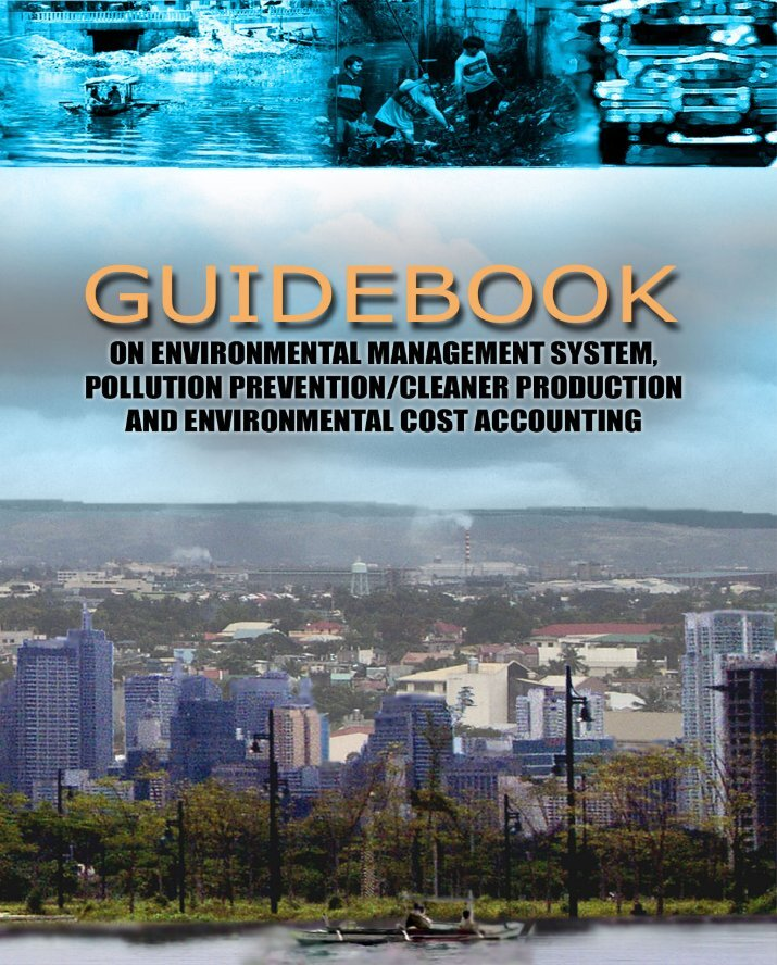 environmental scan philippines Environmental decision making and risk management for groundwater systems : janet d gough  introduction since 1989, a major part of the responsibility for environmental decision making in new zealand has devolved from central to regional governments.