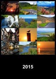Kalender.pdf