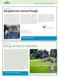 Augsburg, Donau-Ries und Landsberg - Page 2