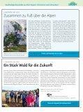 Augsburg, Donau-Ries und Landsberg - Page 3