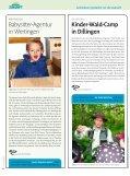 Augsburg, Donau-Ries und Landsberg - Page 4