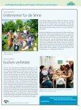Augsburg, Donau-Ries und Landsberg - Page 5