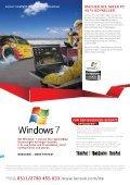 ThinkPad Edge Serie - Lenovo - Page 2