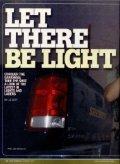 ATN Javelin J600 Flashlights - Page 2