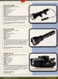 ATN Javelin J600 Flashlights - Page 3