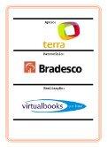 modelo pagemaker - Biblioteca Digital da PUC-Campinas - Page 2