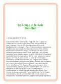 modelo pagemaker - Biblioteca Digital da PUC-Campinas - Page 5
