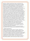 modelo pagemaker - Biblioteca Digital da PUC-Campinas - Page 6