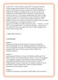 modelo pagemaker - Biblioteca Digital da PUC-Campinas - Page 7