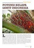 kampanye negatif kelapa sawit indonesia - Directorate General for ... - Page 3