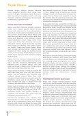 kampanye negatif kelapa sawit indonesia - Directorate General for ... - Page 4
