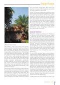 kampanye negatif kelapa sawit indonesia - Directorate General for ... - Page 5