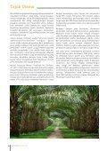 kampanye negatif kelapa sawit indonesia - Directorate General for ... - Page 6