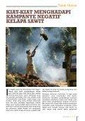 kampanye negatif kelapa sawit indonesia - Directorate General for ... - Page 7